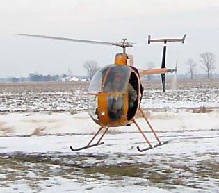 mini-500